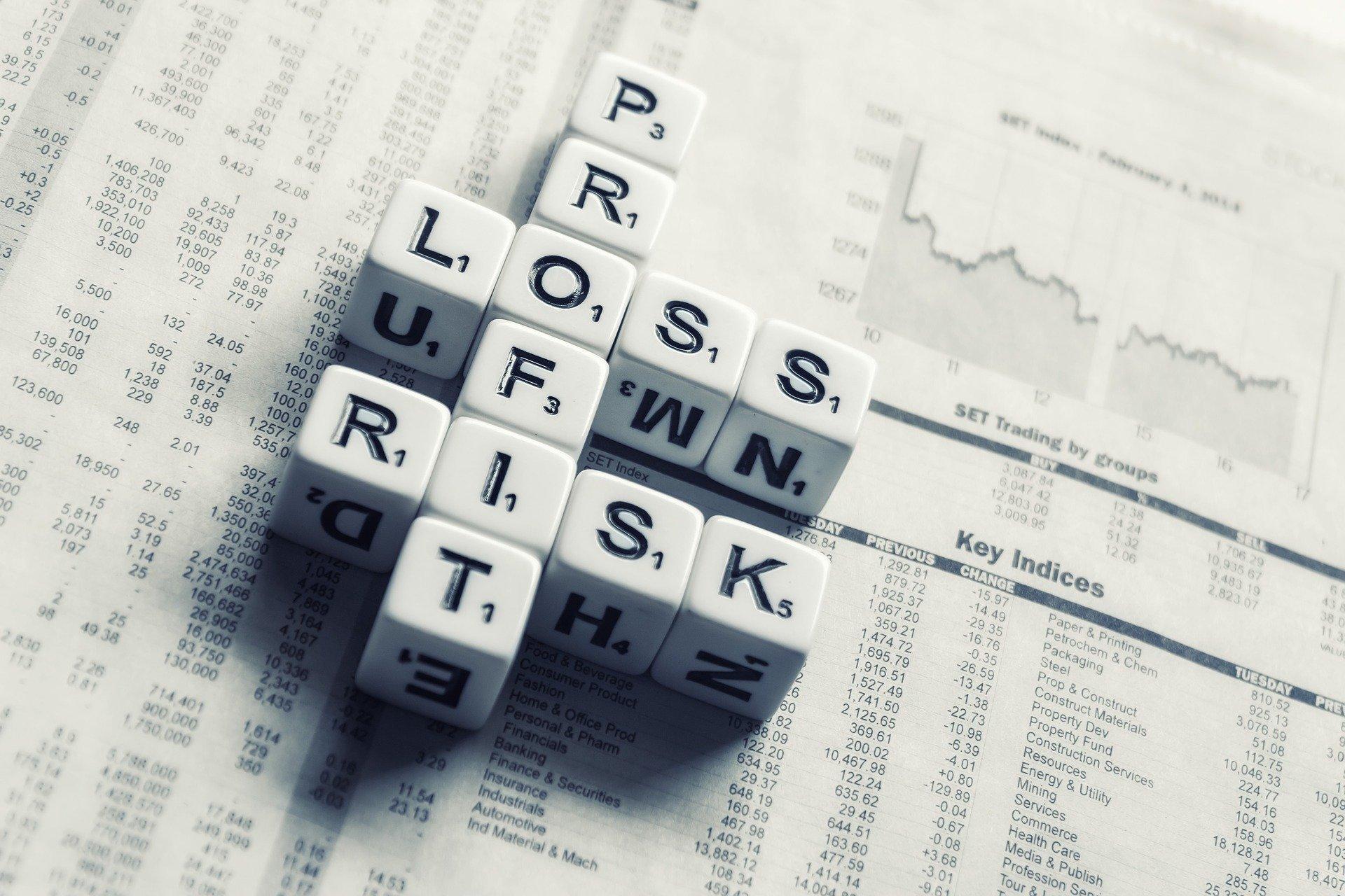 Conceitos básicos para otimizar a gestão da sua empresa.