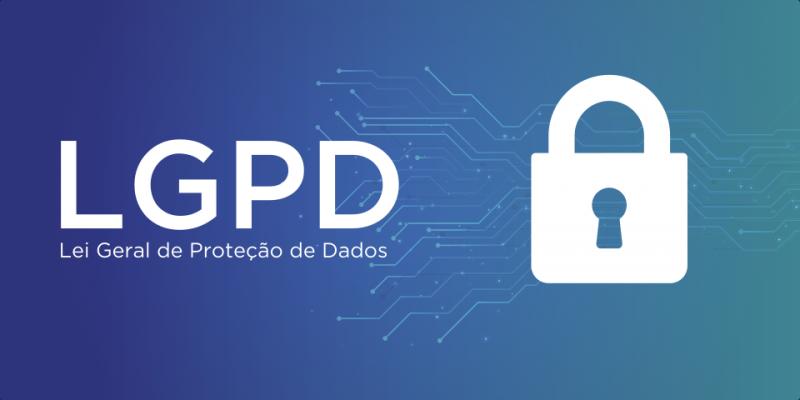 Conheça a LGPD