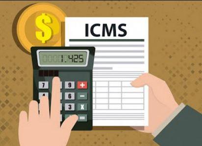Tabela de alíquotas do ICMS – Operações interestaduais (atualizada)