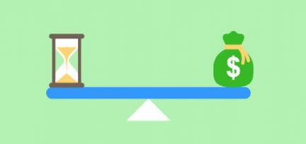 Estratégia do MMM – mais quantidade, mais desconto e mais lucro (5 dicas)
