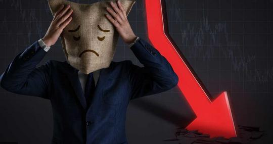 Por que a maioria das pequenas empresas fecham as portas em menos de um ano?