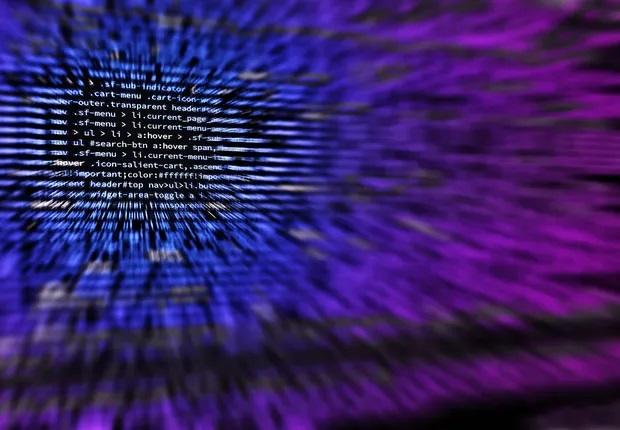 Relembre alguns dos ataques hackers que marcaram o 2020